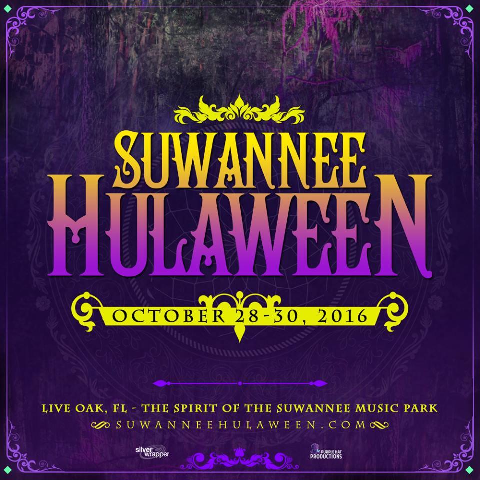 10/28 Hulaween